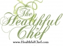 the_healthful_chef.w.website