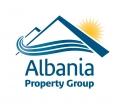albania_property_group