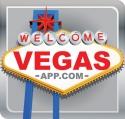 vegas_app_com_logo