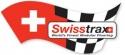 swisstrax_logo_2012
