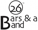 26bars_logo