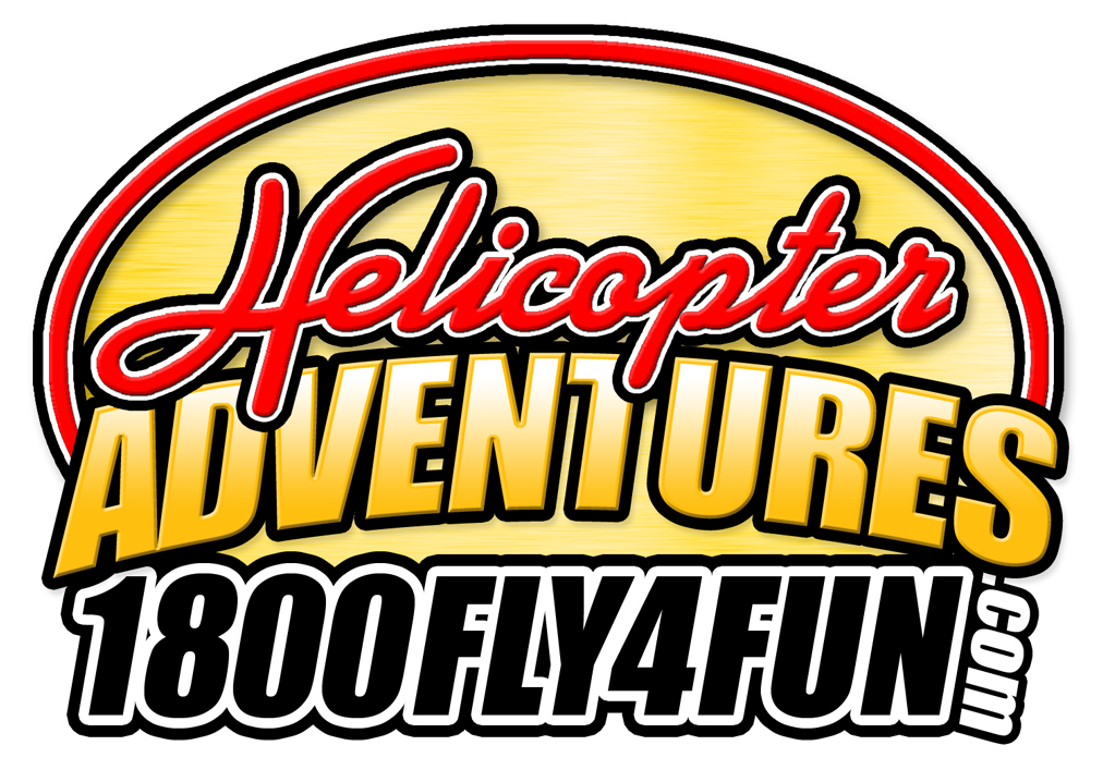 helicopteradventures_logo