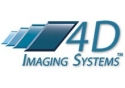 4d_imaging_systems_220x155