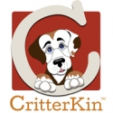 critterkin_logo_final_200_x_200_copy