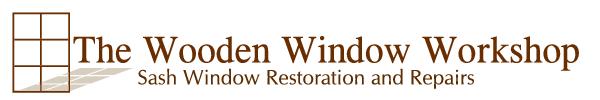 wooden_window_jpg_2_