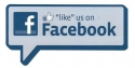 like_us_facebook_2
