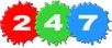 247_new_logo