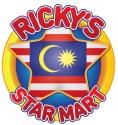 ricky_s_star_mart