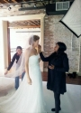 connecticut_bridal_makeup_artist_brandy_gomez_duplessis_on_set_for_a_bridal_photo_shoot_with_new_orleans_bride_magazine