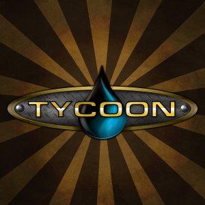tycoon_300x300