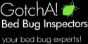 gotcha_bed_bug_inspectors