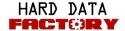 harddatafactory_logo