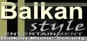 balkan_style_logo_sajt