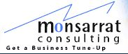 monsarrat_consulting_logo