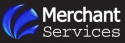 merchant_services_inc_logo