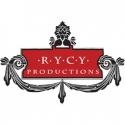 rycy_logo_cuadrado