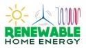 renewableenergylogonew