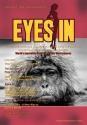 eyes_in_magazine_issue_20