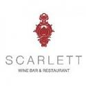 scarlette_img_1