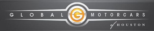 global_motorcars_houston_logo