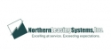 northern_leasing_ny_logo