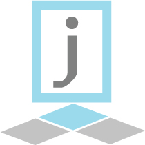 j_symbol