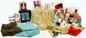 secret_room_events_gift_bag