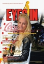 vivian_van_dijk_editor_in_chief_of_eyes_in_magazine