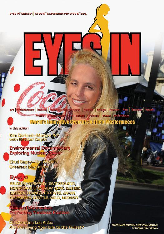 vivian_van_dijk_editor_in_chief_of_eyes_in_magazine
