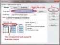 qb_driver_print_checks