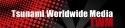 tsunami_worldwide_media_logo