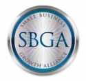 sbga_small_business_growth_alliance_logo