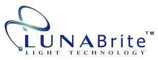 lunab_logo_2fonts_s