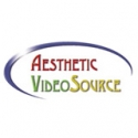 aesthetic_videosource_logo_160x160
