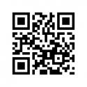 url_qr_code_website
