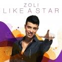 zoli_likeastar