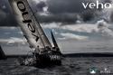 veho_inspire_facebook