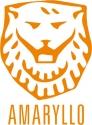 amaryllo_logo