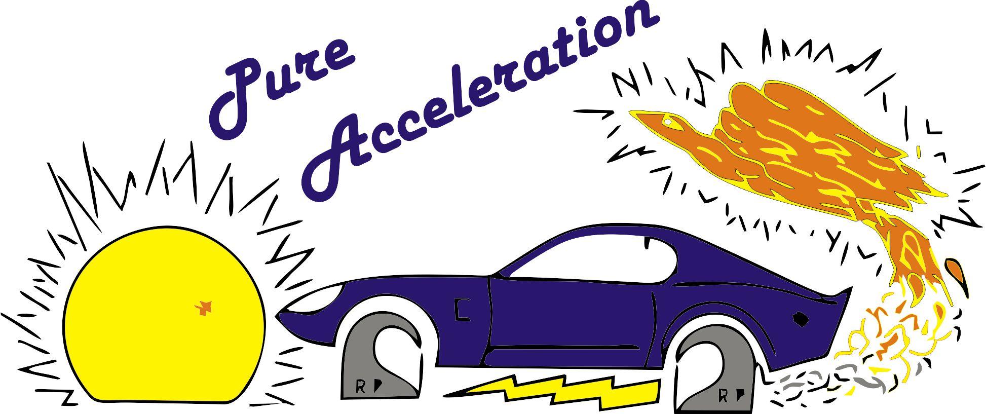 pureaccelerationlogo