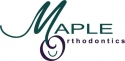 maple_orthodontics_logo