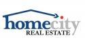 homecity_logo