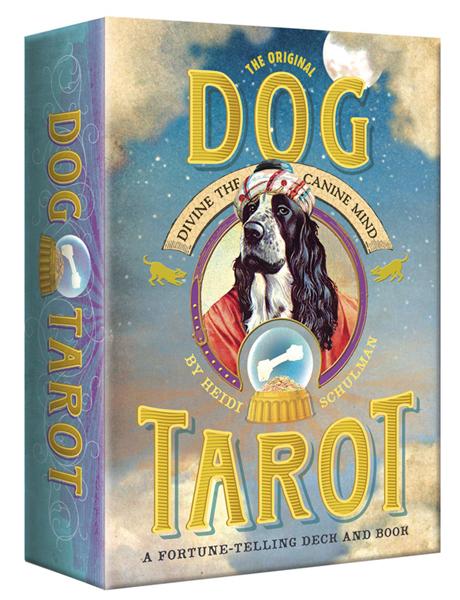 dog_tarot_3d_box_600pxhi
