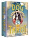 dog_tarot_3d_box_600pxhi