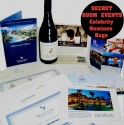 secret_room_events_celebrity_nominee_vip_travel_swag_gift_bag