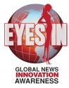 eyes_in_magazine_logo