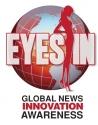 eyes_in_magazine_logo