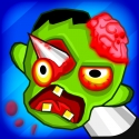 zombie_ragdoll_gameicon