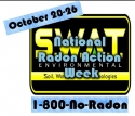 nationalradonweek2_jpg_png