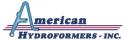 american_hydroformers_logo250