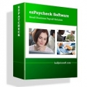 payroll_software_business
